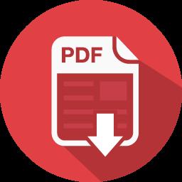 世界自動運転プロジェクト総覧 増補改訂版 日経bpマーケティング