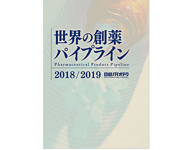 商品画像 Pharma Business